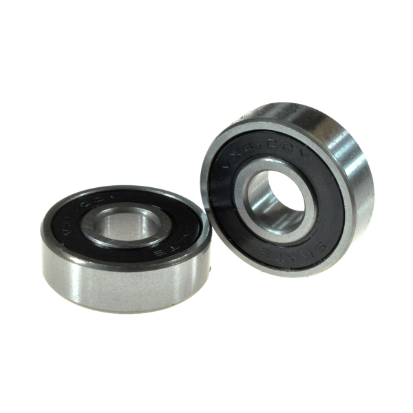 608-2RS (608RS) ABEC-5 Sealed Scooter Wheel Bearings