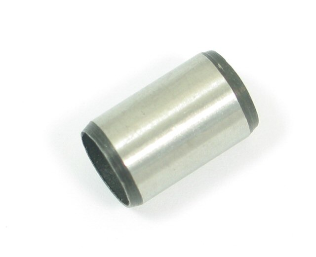 Transmission Dowel Pin for 125cc GY6 QMI152/157 and 150cc GY6 QMJ152/157 Engines