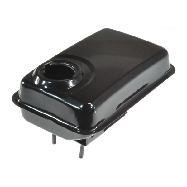 Fuel Tank for 97cc 2.8 Hp Engines
