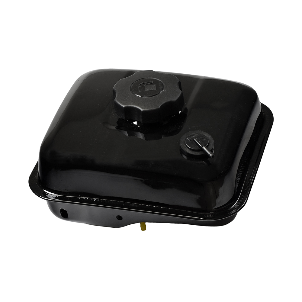 Fuel Tank for 5.5 Hp 163cc & 6.5 Hp 196cc Engines