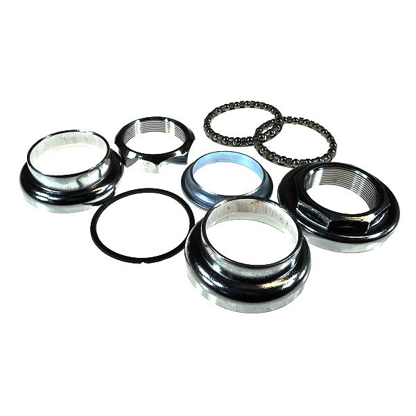 Headset Steering Bearings