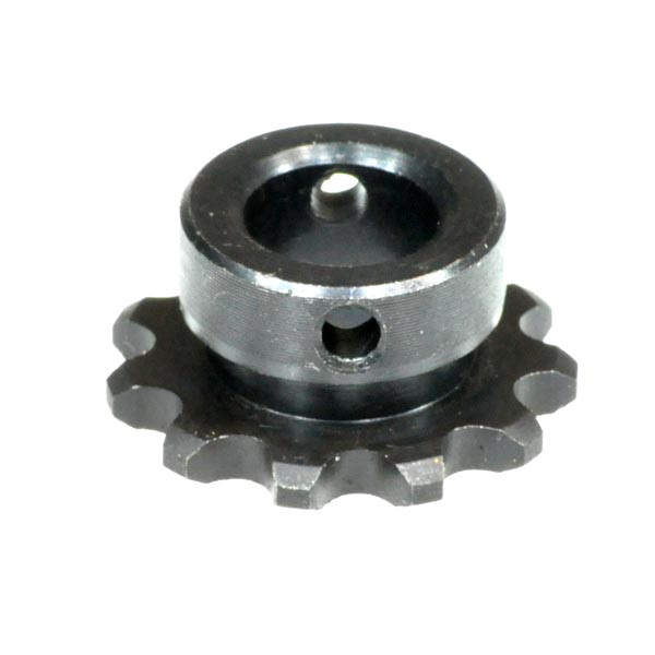 #25 Motor Sprocket - 11 Tooth - for Currie Scooters