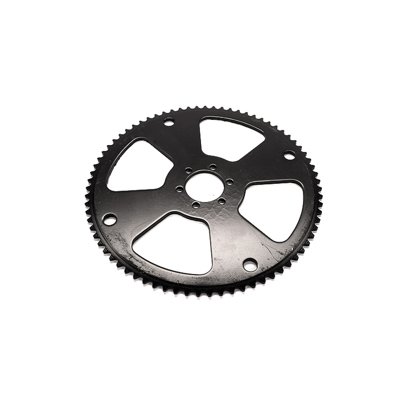 75 Tooth #35 Chain Rear Wheel Sprocket